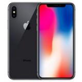 iPhone X 64GB Gray Price Dubai
