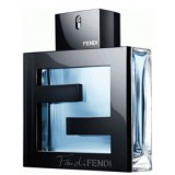 Fan Di Fendi Acqua EDT 100ml