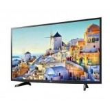 LG 43 inch Smart UHD HDR LED TV-43UH654V
