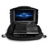 GAEMS Sentry Personal Gaming