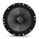 JBL Component Speaker 150 Watts GT7-6C