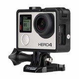 GoPro HERO4 Silver-Music Edition