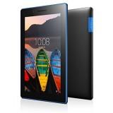 Lenovo Tab 3 Essential -7 inch, 8GB, Wi-Fi