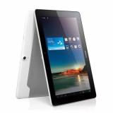 Huawei MediaPad 10 Link -S10-231U