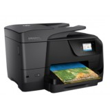 HP OfficeJet Pro 8710 All-in-One Printer
