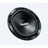 Sony Car Subwoofer XS-NW1200