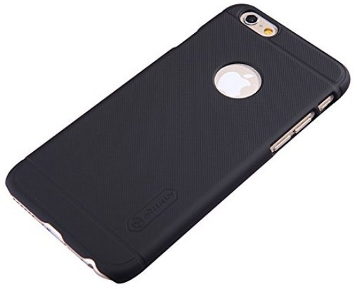 best website e2063 81eee Nillkin Hard Back Case for iPhone 6s Plus