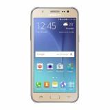 Samsung Galaxy J7 4G -J700FD