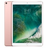 iPad Pro 10.5-inch -256GB Wifi -Rose Gold