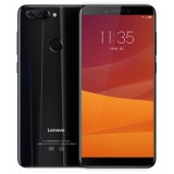 Lenovo K5 32GB Black Price Dubai