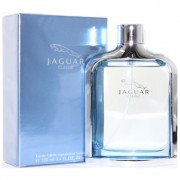 Jaguar Blue 100Ml For Men