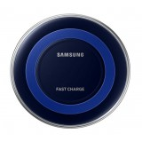 samsung fast charge wireless charging pad -special edition