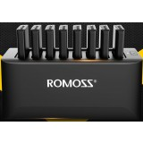 Romoss Portable Charging Station