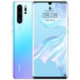 Huawei P30 Pro -256GB/8GB RAM -Breathing Crystal