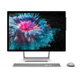 Surface Studio 2 Price Dubai