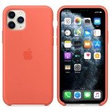 iPhone 11 Pro Silicone Case Price Dubai