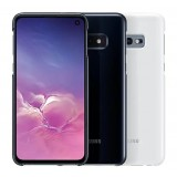Galaxy S10e for LED Back Cover Price Dubai