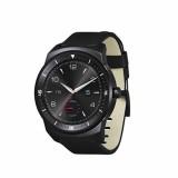 Lg G Watch R-W110