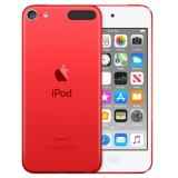iPod Touch 32GB Price Dubai