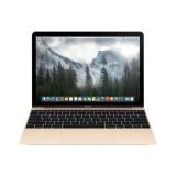 Apple MacBook 512GB-Gold -MLHF2