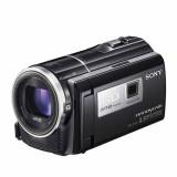 Sony HDR PJ620