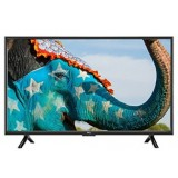 TCL 39inch Full HD Smart LED-39D2939