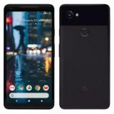 Google Pixel 2 XL -64GB