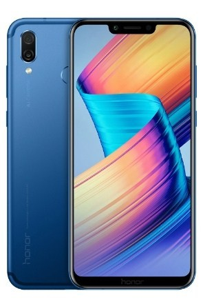 Huawei Honor Play -64GB/4GB RAM