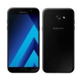 Samsung Galaxy A7 (2017) Dual Sim -A720FD