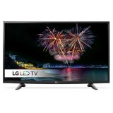 LG 43 inch Full HD TV-43LH510V