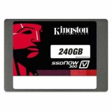 Kingston SSDNow V300 Drive -240GB