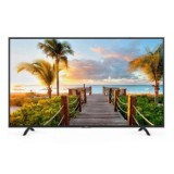 TCL 65inch 4K Ultra HD Smart LED TV-65P1100