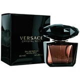 Versace Crystal Noir Edp 90Ml L-M