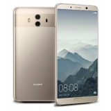 Huawei Mate 10 Price Dubai