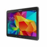 Samsung Galaxy Tab 4 10.1 4G-Lte -SM-T535