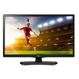 LG 20 inch TV Monitor-20MT48