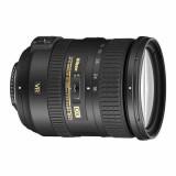 Nikon 18-200mm VR II AF-S Zoom-Nikkor ED