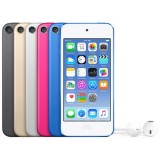 iPod Touch 6 -128GB