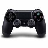 PS4 Controller DualShock