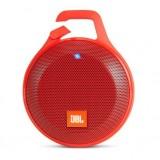JBL Clip+ Portable Wireless Speaker