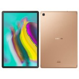 Galaxy Tab S5e Gold Price UAE