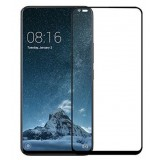 Tempered Glass Screen Protector for Vivo Nex Dubai