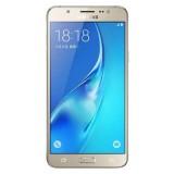 Samsung Galaxy J7 4G -J720fd