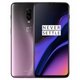 OnePlus 6T -128GB, 8GB RAM -Purple