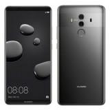 Huawei Mate 10 Pro Price Dubai