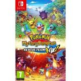 Pokémon Mystery Dungeon: Rescue Team DX Nintendo Switch Dubai