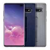 rugged protective cover for galaxy s10+