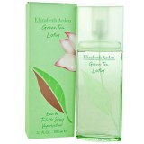 Ea Green Tea Lotus 100Ml L-M