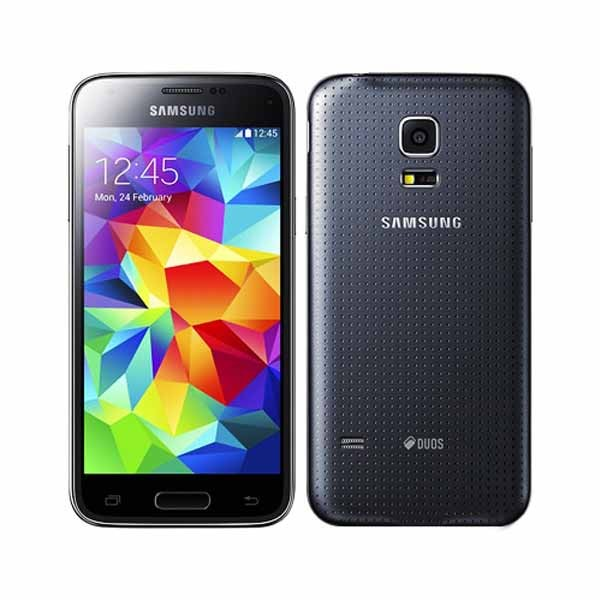 how to get 4g on my samsung galaxy s5 lteax3