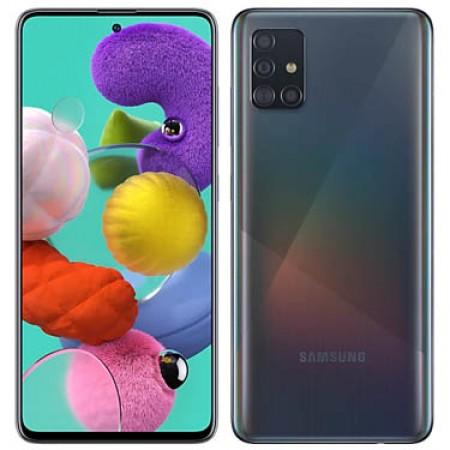 Samsung Galaxy A51 Price Dubai